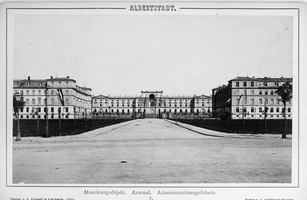 Landesdirektion Dresden
